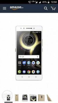 Buy used mobiles in Delhi  Secondhand mobiles, laptops and