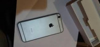 Apple  IPHONE6 16 GB