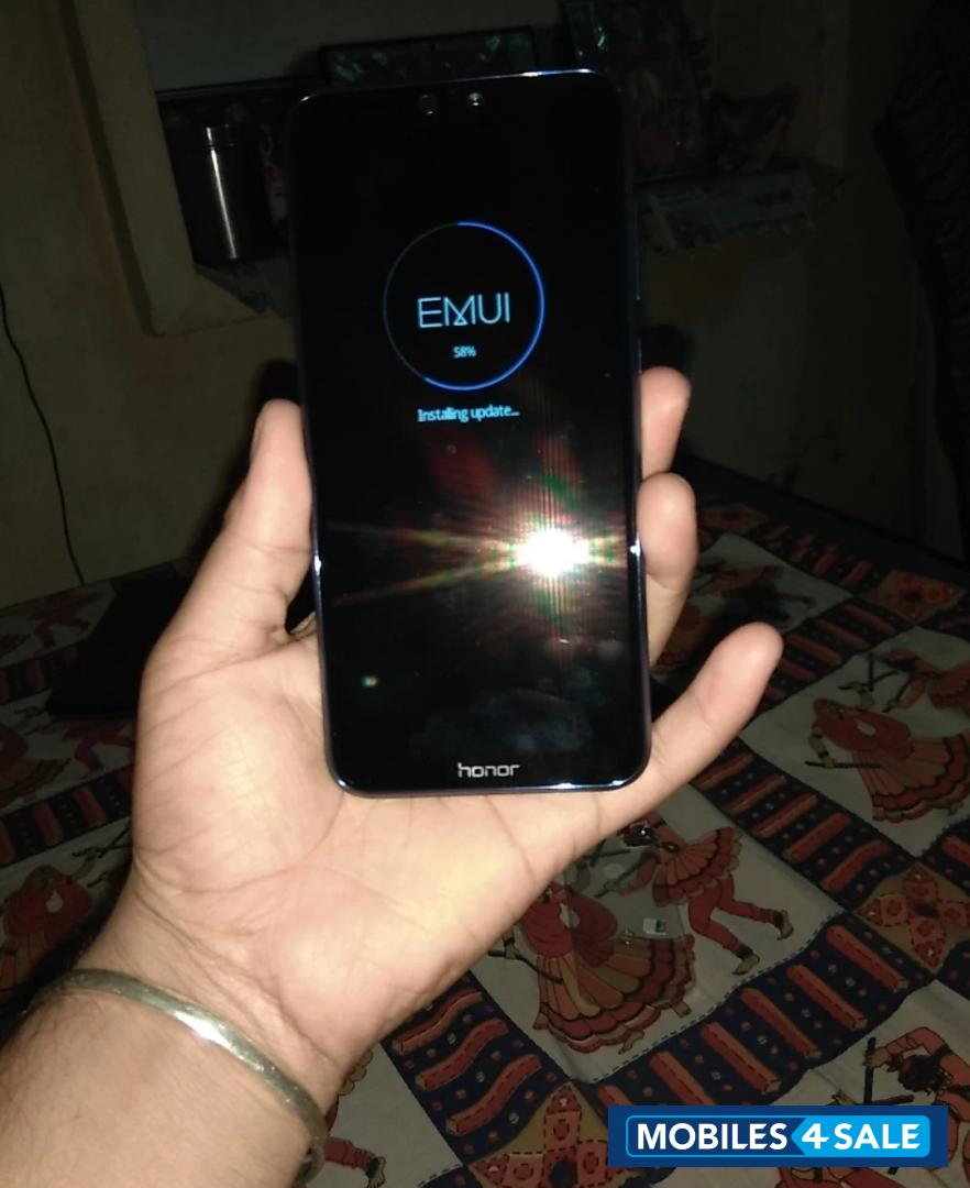Used 2018 Huawei Honor Honor 9n for sale in Virudhunagar