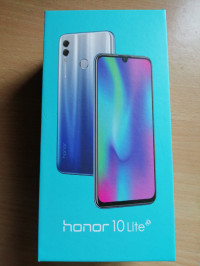 Huawei  Honor 10 lite 4GB 64 GB