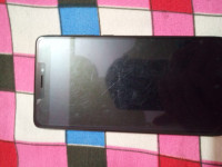 Buy used Xiaomi Redmi Note 4 in India  Secondhand mobiles