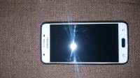 Samsung  galaxy j5 prime 32gb
