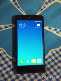 Buy used mobiles in India  Secondhand mobiles, laptops and gadgets
