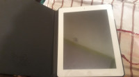 Apple  Ipad 3 wifi with cellur data