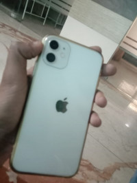 Apple  iPhone 11 4 64