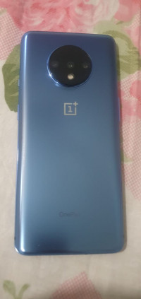 OnePlus  One plus 7t