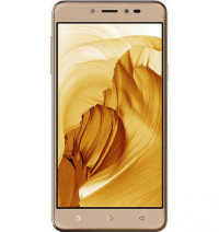 Coolpad  note 5 4gb ram