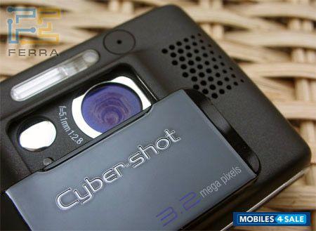 На этом сайте вы сможете найти Все для телефона Sony Ericsson K790i(патчи,т