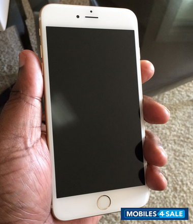 iphone 6 for sale searchitfast image used iphone 6 for 1056