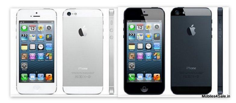 Iphone C Price Used Ebay