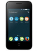 Alcatel One Touch Pixi 3 (3.5) Firefox