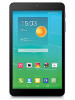 Alcatel One Touch Pixi 3 (8) 3G