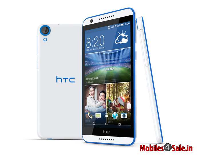 htc desire 820 price in india specs review features wallpaper mobiles4sale. Black Bedroom Furniture Sets. Home Design Ideas