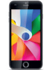 iBall Andi Cobalt Oomph 4.7D
