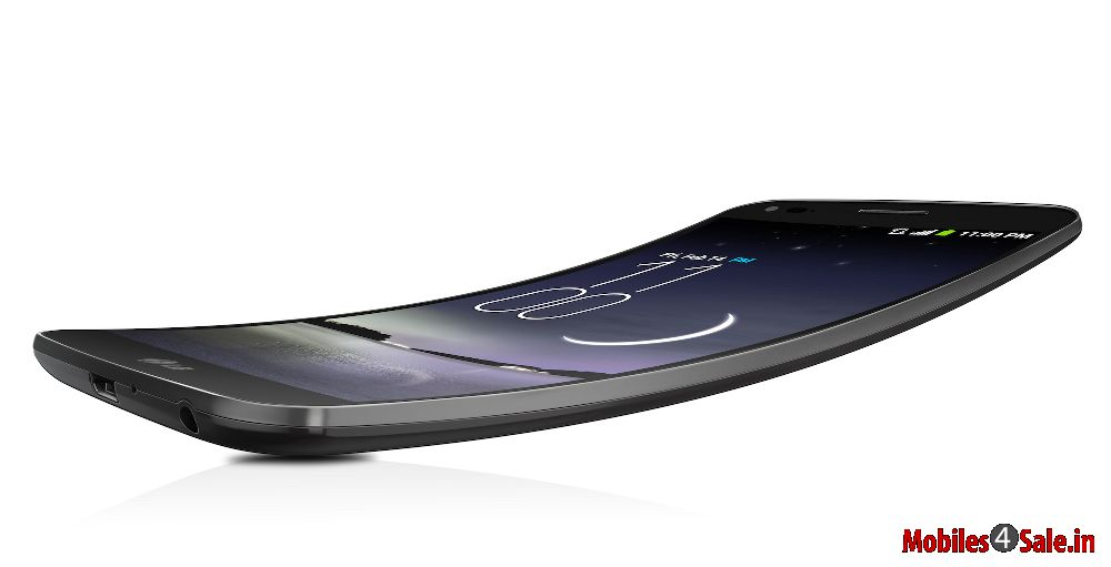 Motorola Droid Turbo Moto Maxx Global 02