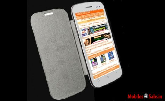 Micromax Canvas 4 A210 Spare Parts, Software update, Price ...