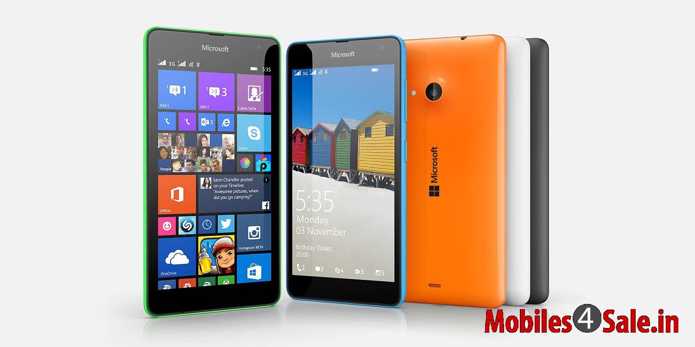 Best Lumia Phone 28 Images Nokia Lumia 925 4g Windows