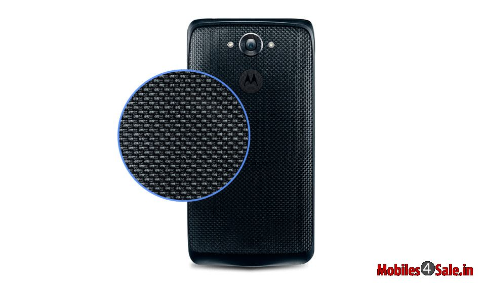 Motorola Droid Turbo 2
