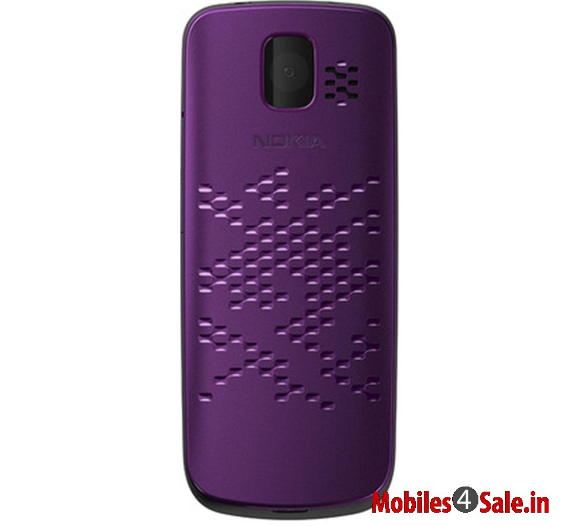 Photo 4. Nokia 114 Picture Gallery - Mobiles4Sale.in Nokia Smart Phone Price