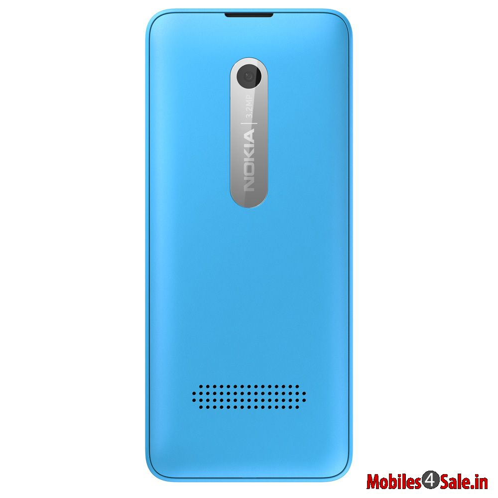 Nokia 301 Spare Parts, Software update, Price in India ...