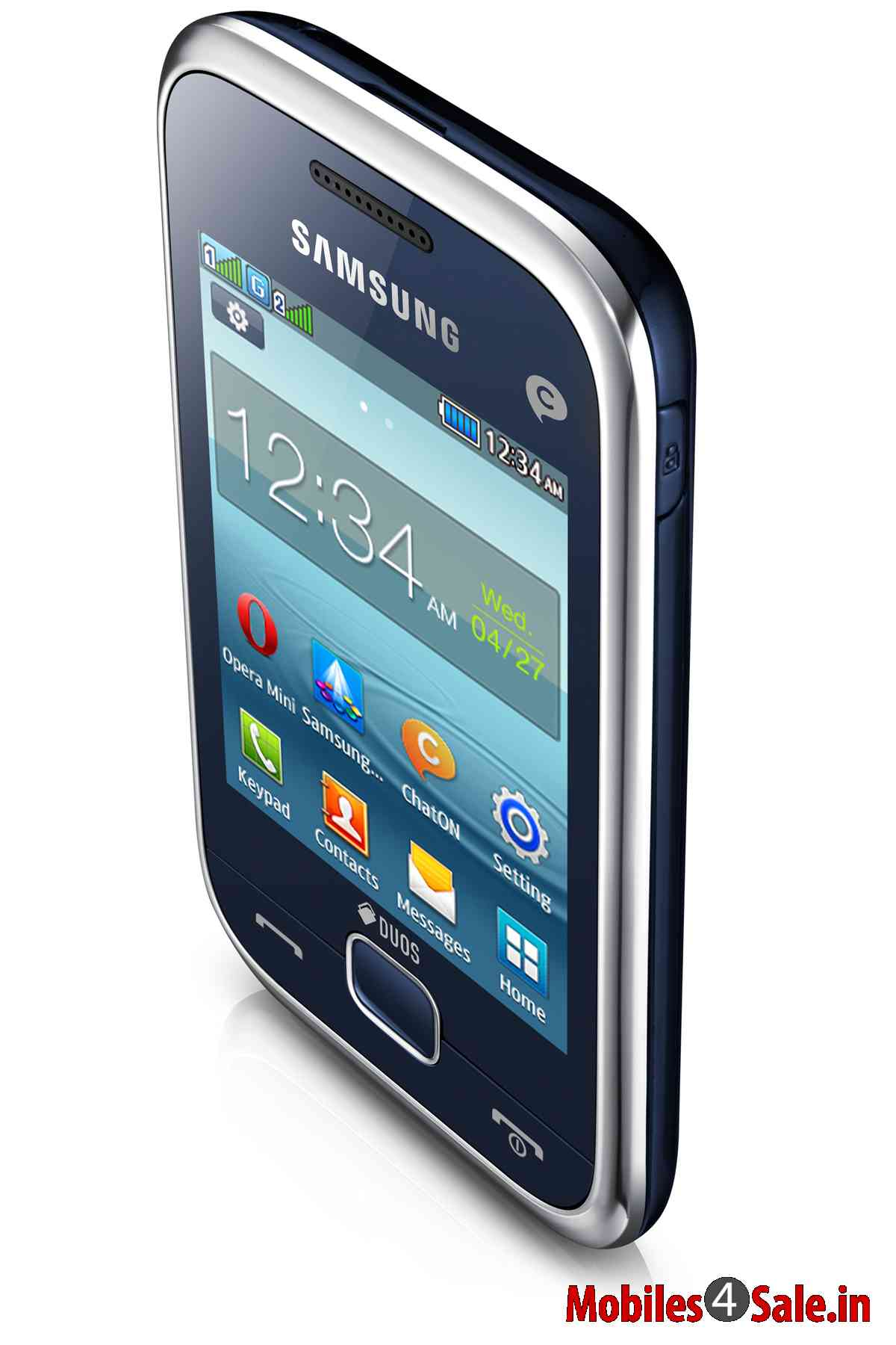 app fre for samsung rex 60 duos gt c3312 software update your www