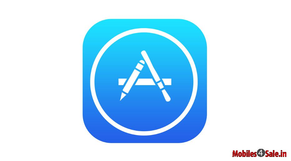 Image Gallery New Apple Logo Photo Apps