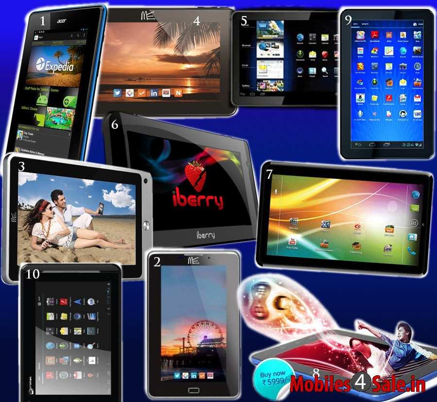 short one 10 inch tablet price under 10000 Florian Antworten