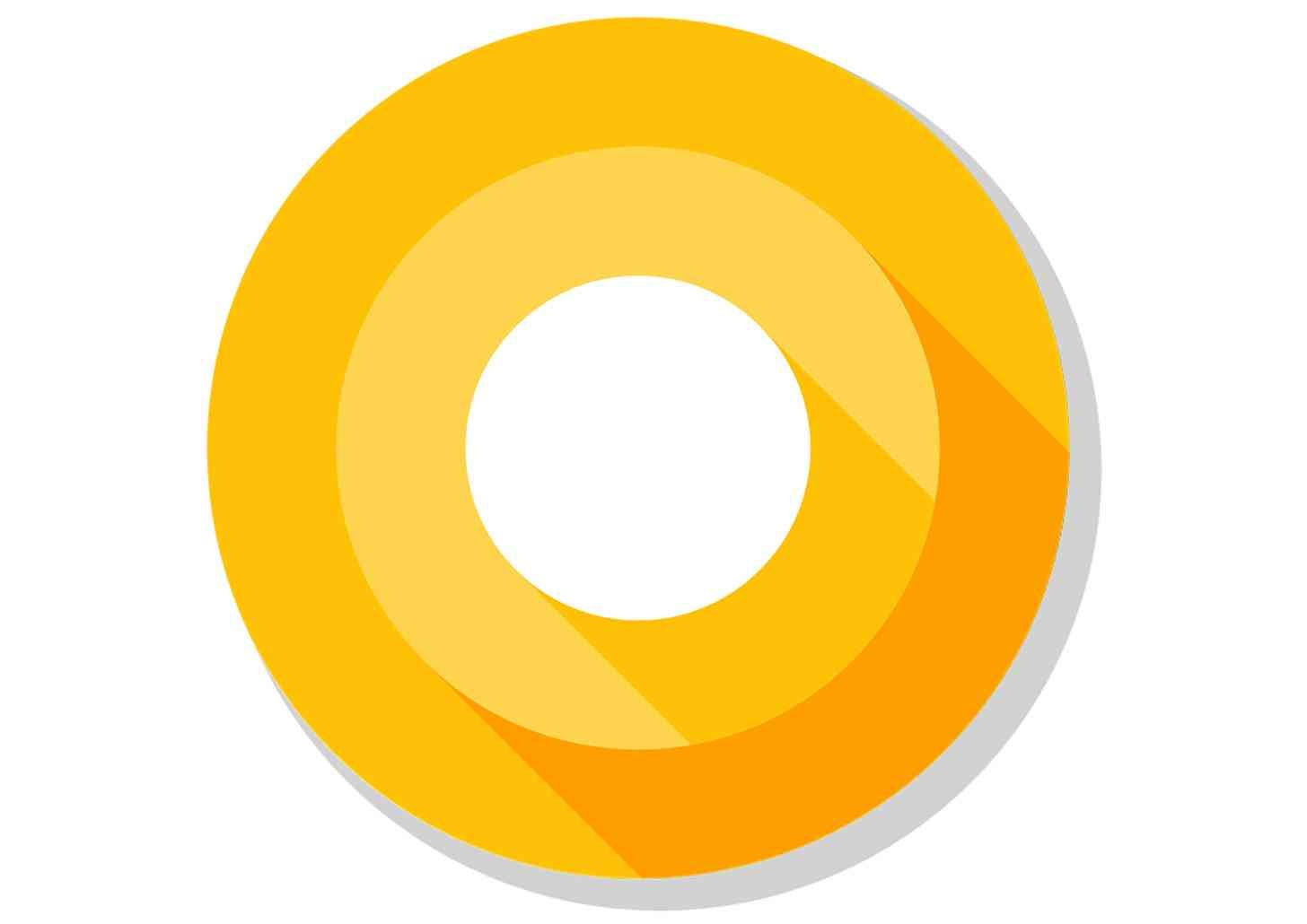Android O Developer Prevew