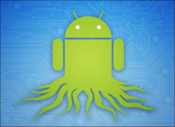Android Phone Rooting