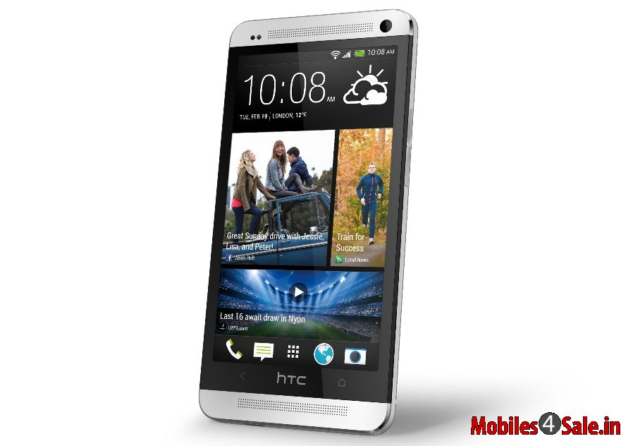 Most Notable Smartphones Launched in MWC February 2013