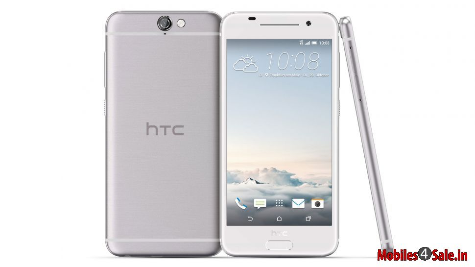 Htc One A9 White