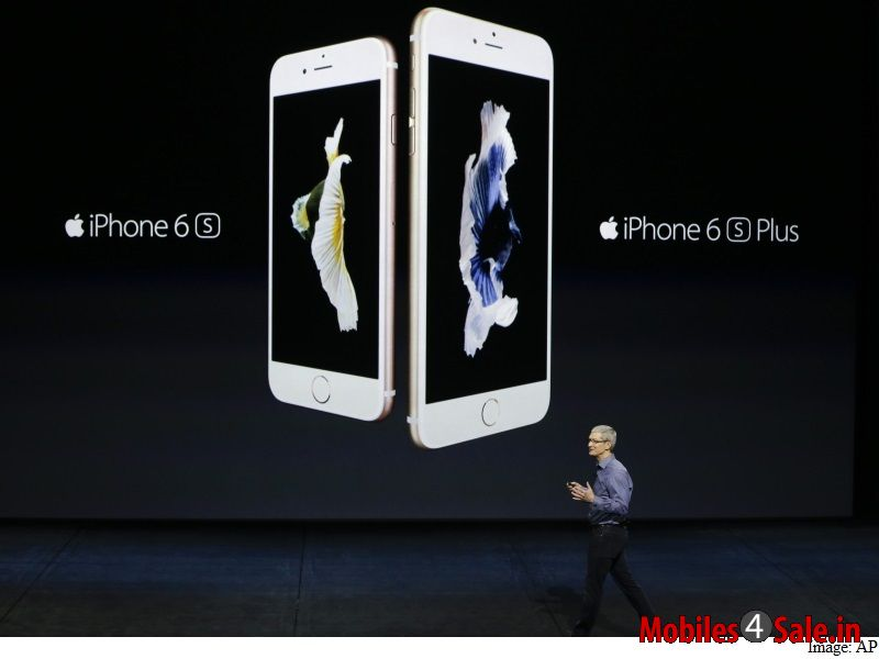 Iphone 6s Iphone 6s Plus Ap 01