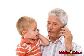 Tips on Buying Cell phone for your Parents