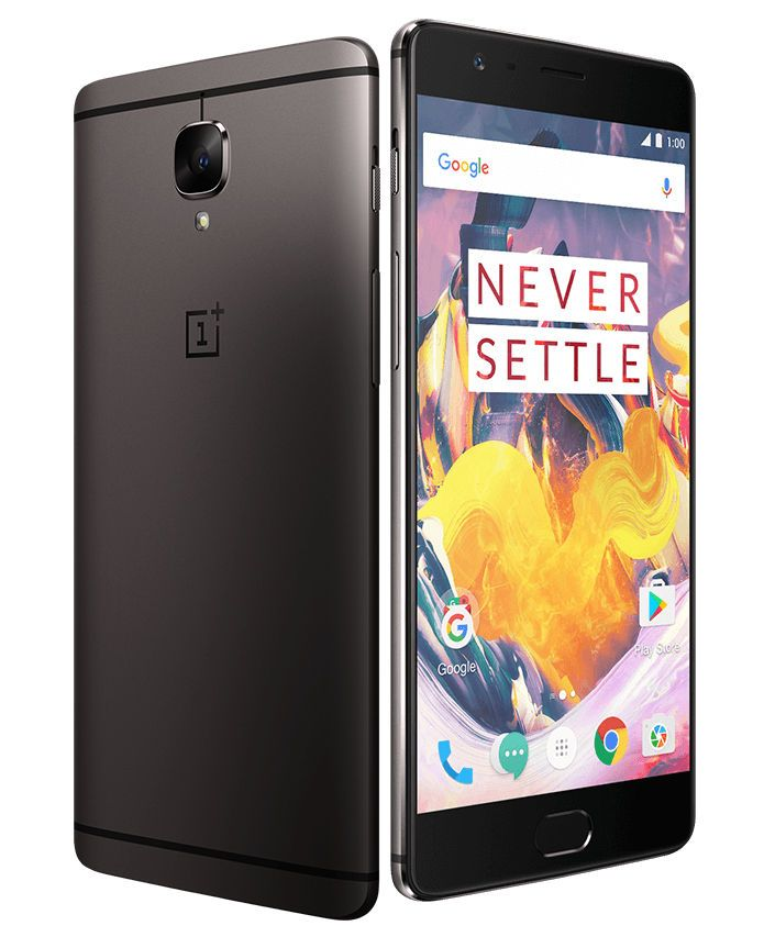 Oneplus 3t To Be Discontinued 2