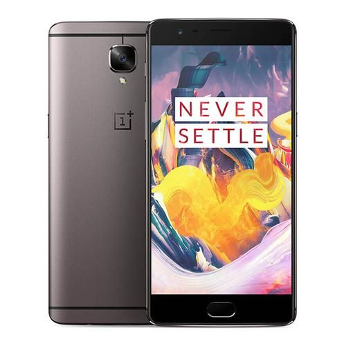 Oneplus 3t To Be Discontinued