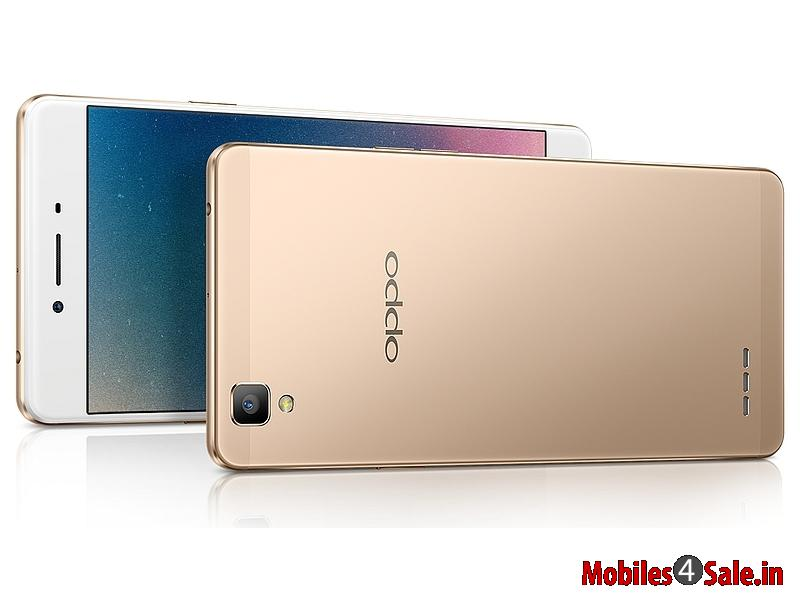 Oppo A 53 1