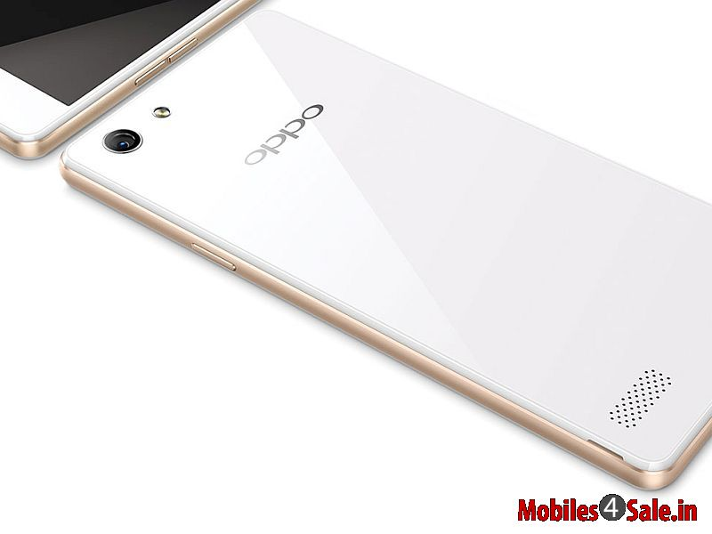 Oppo A33 1