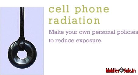 Tips to Reduce Cellphone Radiation