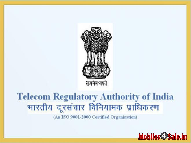 Trai Stops Unwanted Service Calls