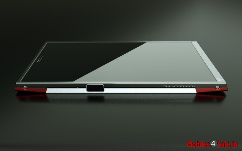 Turing Phone Features A 5 5 Inch Display
