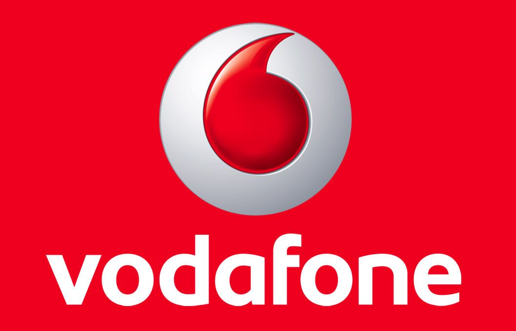 vodafone-whitelist-website