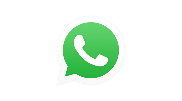 Whatsapp Logo.jpeg