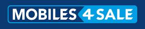 Mobiles4Sale Logo